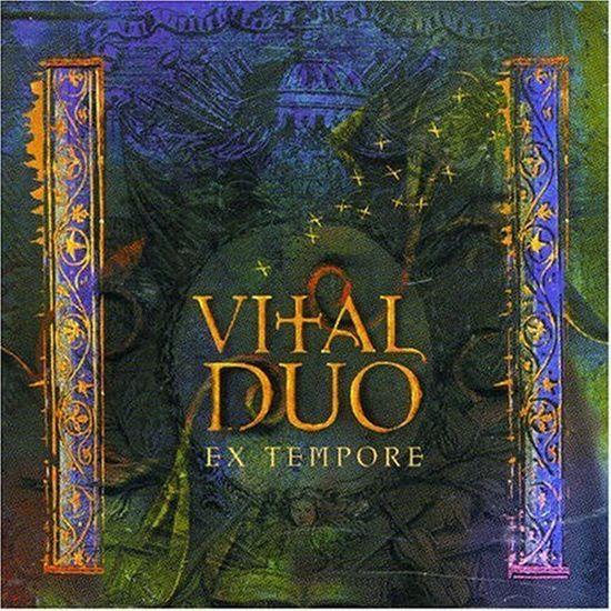 Vital-Duo