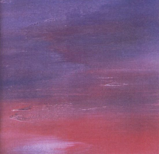 Porcupine Tree – Metanoia