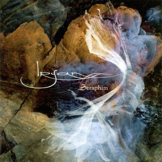 Irfan – Seraphim