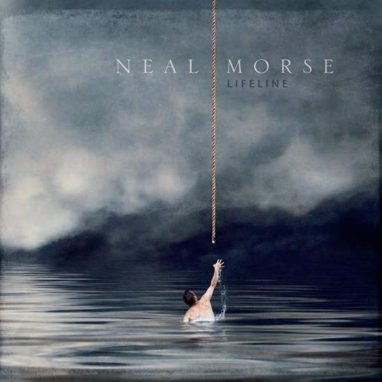 Neal Morse – Lifeline