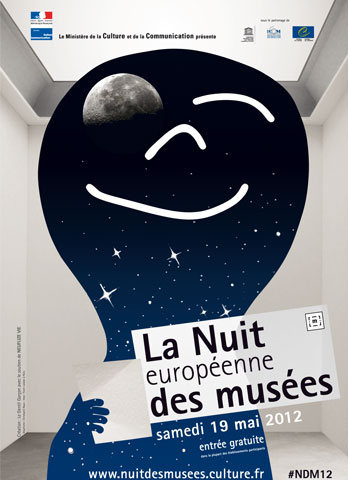 8eme-nuit-des-musees