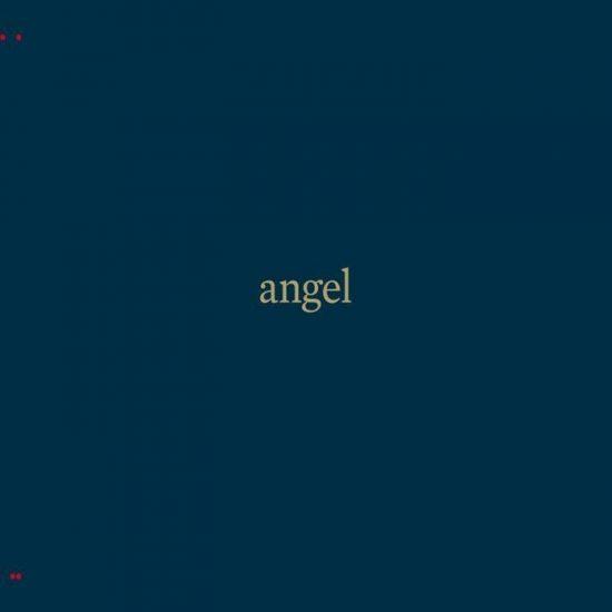 Angel – 26000