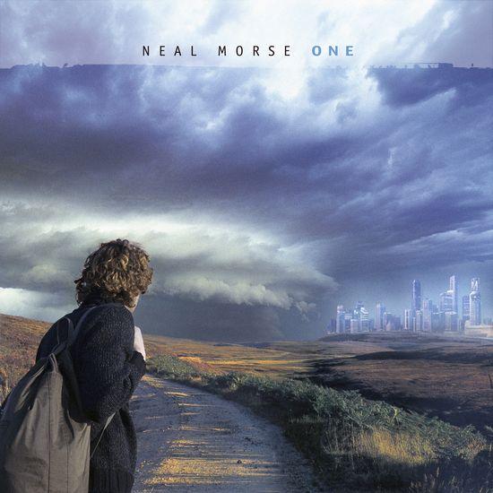 Neal Morse – One