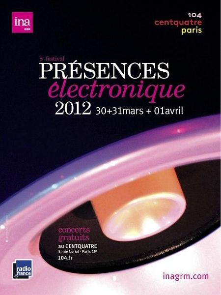 presences2012.jpg