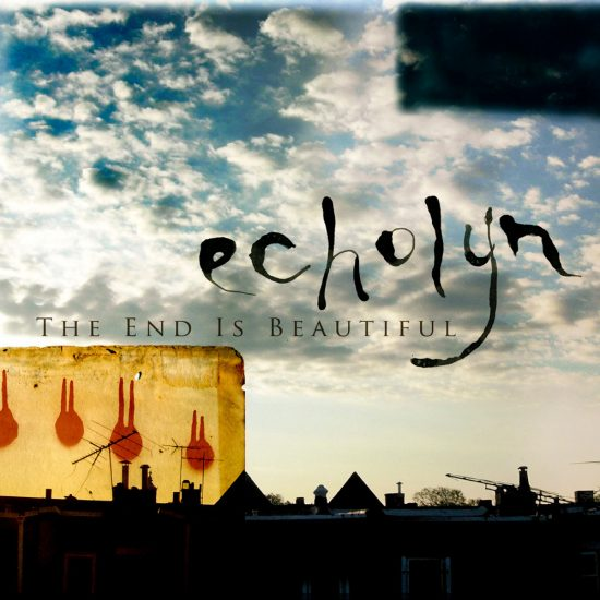 Echolyn – The End Is Beautiful