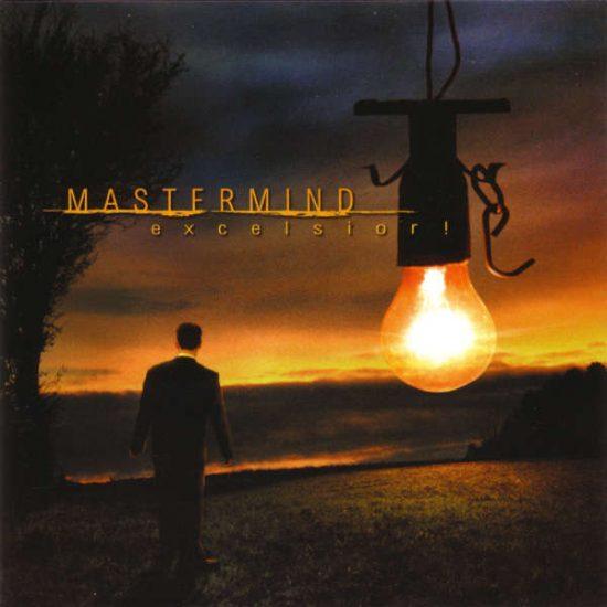 Mastermind – Excelsior
