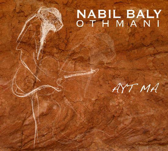 Nabil Baly Othmani – Ayt Ma