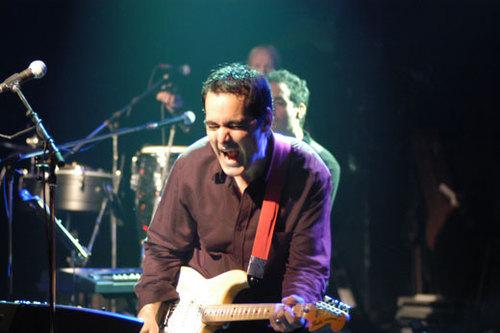 Neal-Morse-live.jpg