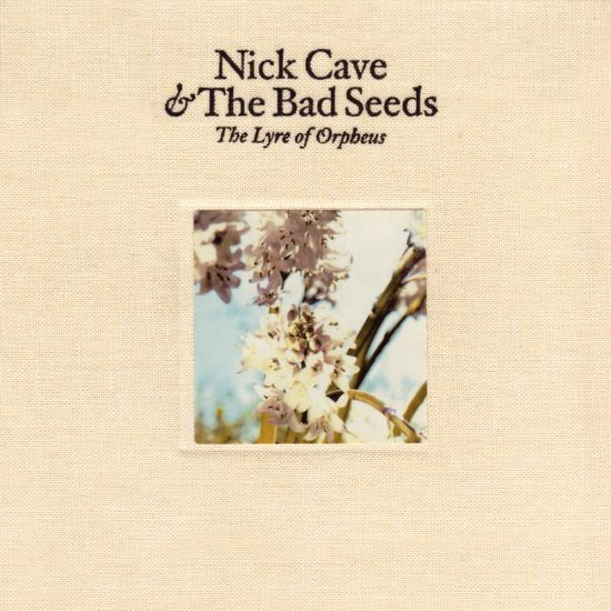 Nick Cave & The Bad Seeds – Abattoir Blues