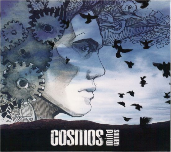 Cosmos – Mind games