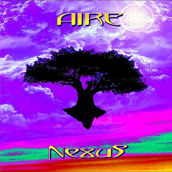 Nexus – Aire