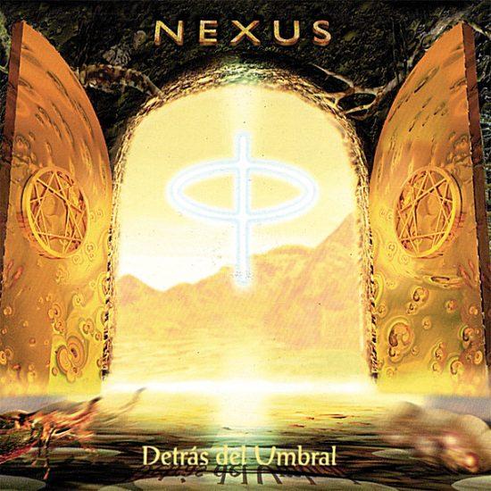 Nexus – Detras Del Umbral