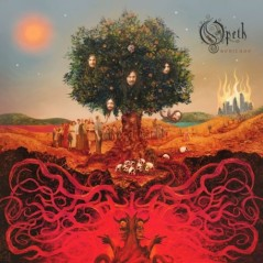 heritage-opeth.jpg