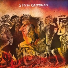 stormcorrosioncover.jpg