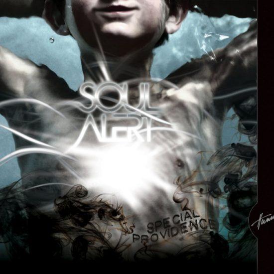 Special Providence – Soul Alert