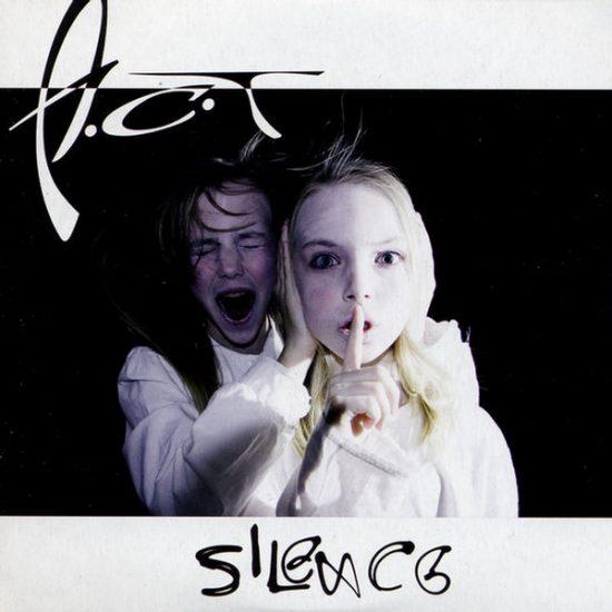 A.C.T – Silence