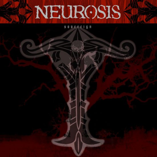 Neurosis – Sovereign