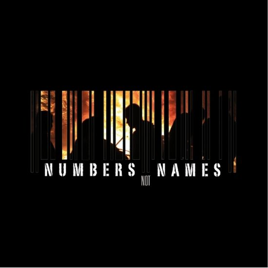 Numbers Not Names – What's The Price