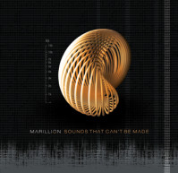 Marillion-Sounds-That-Cant-Be-Made
