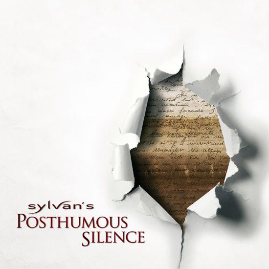 Sylvan – Posthumous Silence
