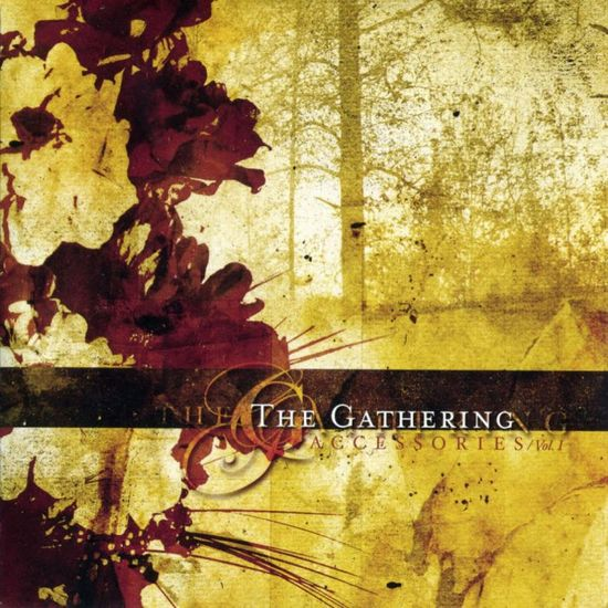 The Gathering – Accessories