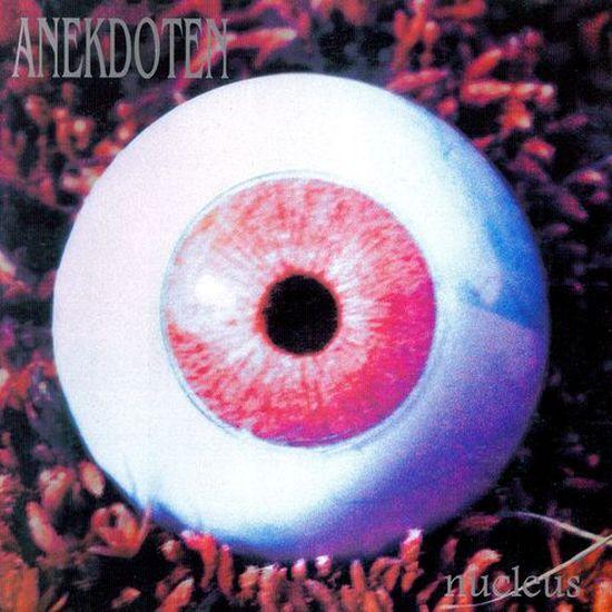Anekdoten-Nucleus