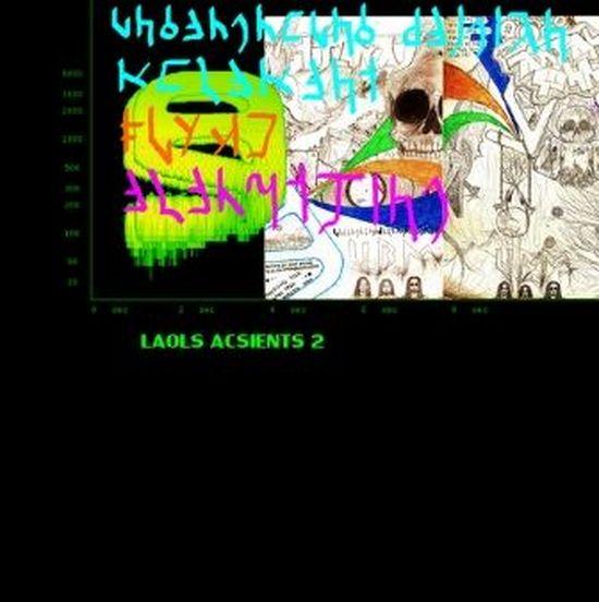 Axhan Sonn – Laols Acscients 2