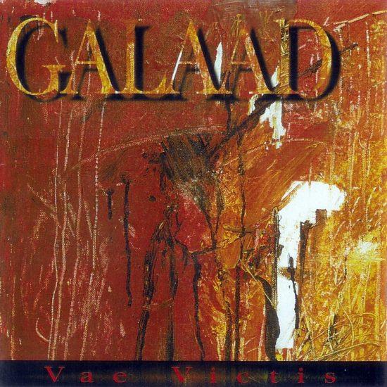 Galaad – Vae Victis