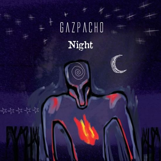 Gazpacho – Night