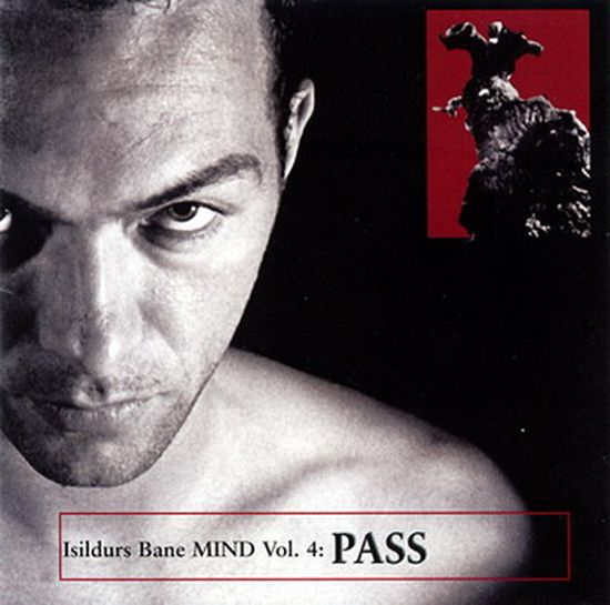 Isildurs Bane – Mind Volume 4 Pass
