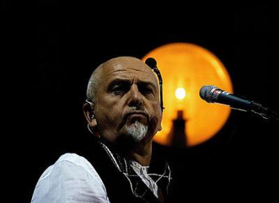 Peter-Gabriel.jpg