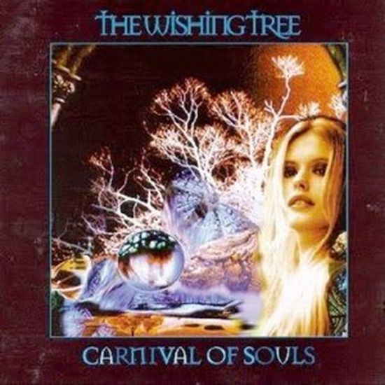 The Wishing Tree – Carnival Of Souls