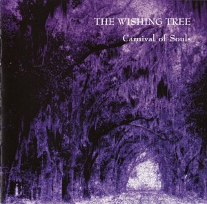 The-Wishing-Tree---Carnival-of-Souls--Front-.jpg