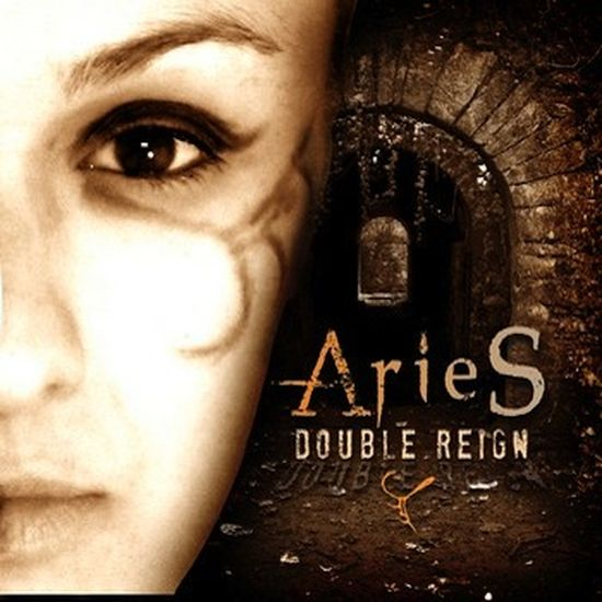 Aries – Double Reign