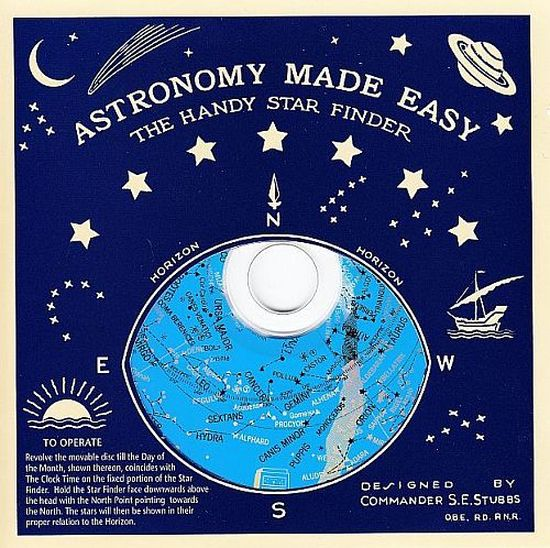 Boud Deun – Astronomy Made Easy