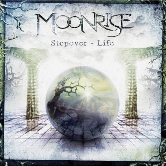 Moonrise – Stopover Life