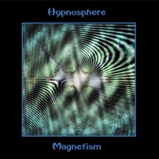 Hypnosphere – Magnetism