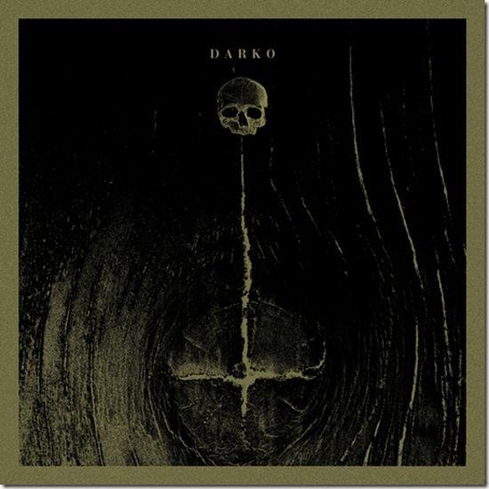 Darko – Darko