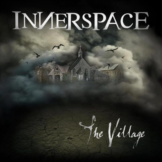 Innerspace – The Village