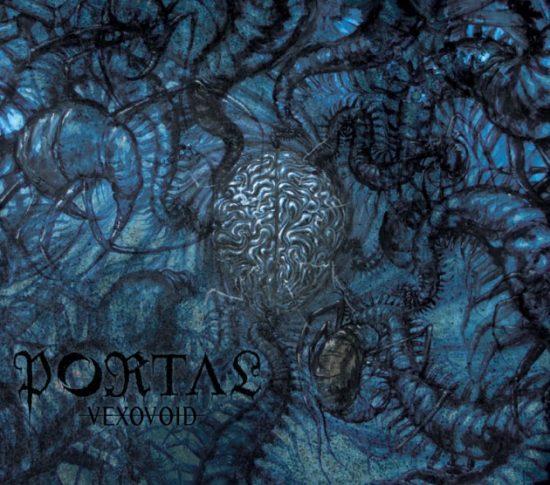 Portal – Vexovoid