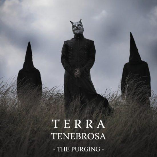 Terra Nebrosa – The Purging