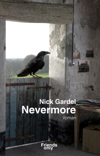 couverture-nevermore-front-final.jpg