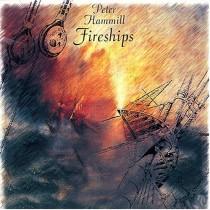 Fireships.jpg