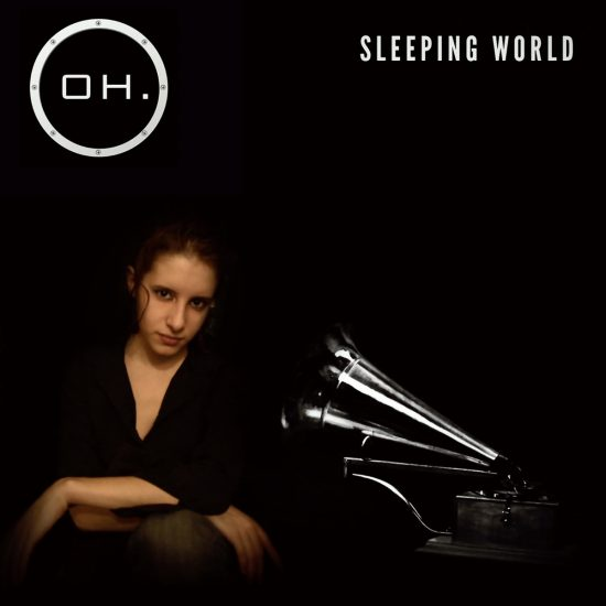 OH – Sleeping World