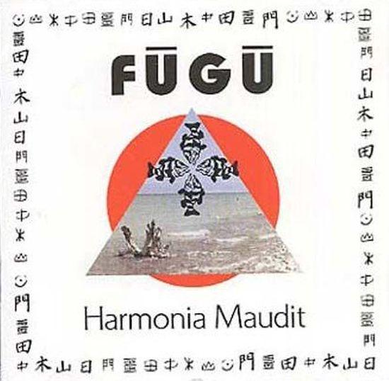 Fugu – Harmonia Maudit