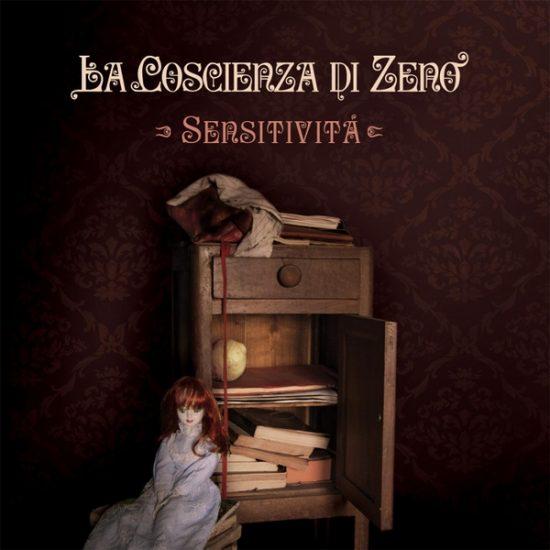 La Coscienza Di Zeno – Sensitivà