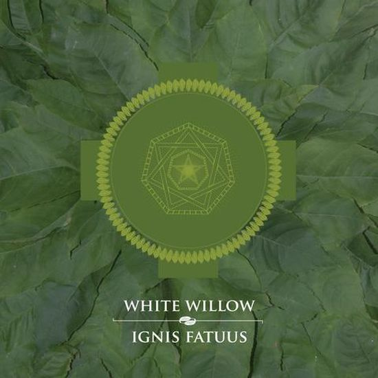 White Willow – Ignis Fatuus