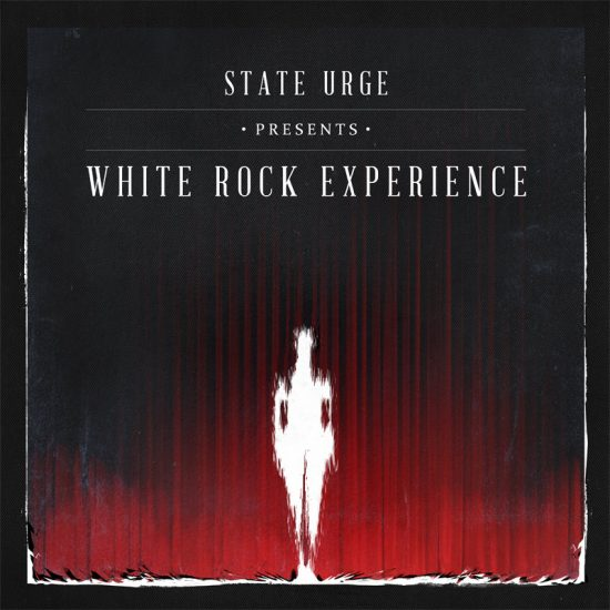 State Urge – White Rock Experience
