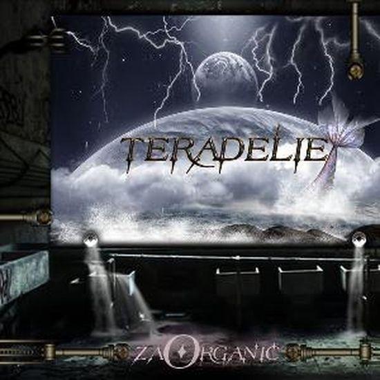 Teradélie – ZaOrganic