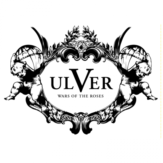 Ulver – War Of The Roses